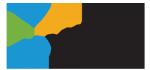 ATA - TA200  logo