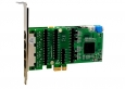OpenVox D830 Digital Card
