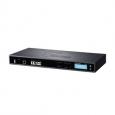 Grandstream UCM6510 IP PBX Appliance