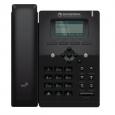 Sangoma s300 IP Phone
