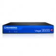 Sangoma Vega 200G Digital Gateway