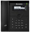 Sangoma s205 IP Phone