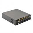OpenVox GW1200 - GW1202