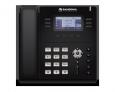 Sangoma s400-s405 IP Phone