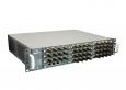 OpenVox VS-GW2120 GSM Gateway