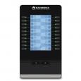 Sangoma EXP100 Expantion Module