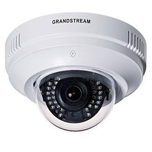 Grandstream GXV3611IR_HD